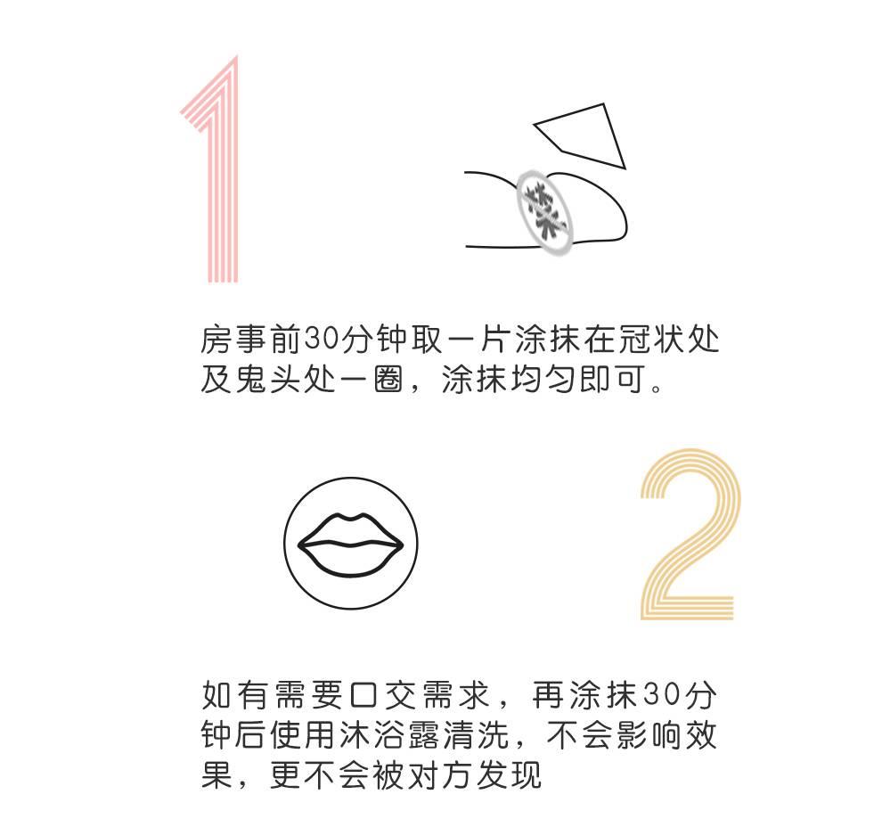 延时湿巾-新包装-_16.jpg